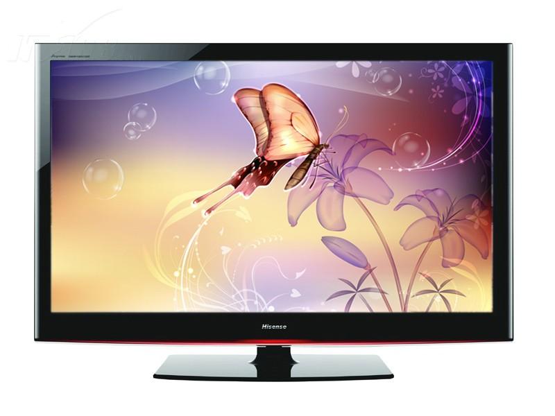 海信TLM22V88平板电视产品图片1素材 IT168平板电视图片大全图片