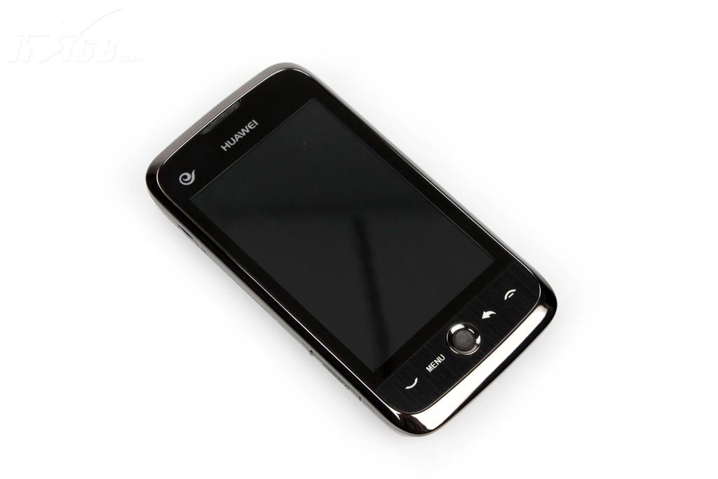 华为c8600手机产品图片2素材-it168手机图片大全