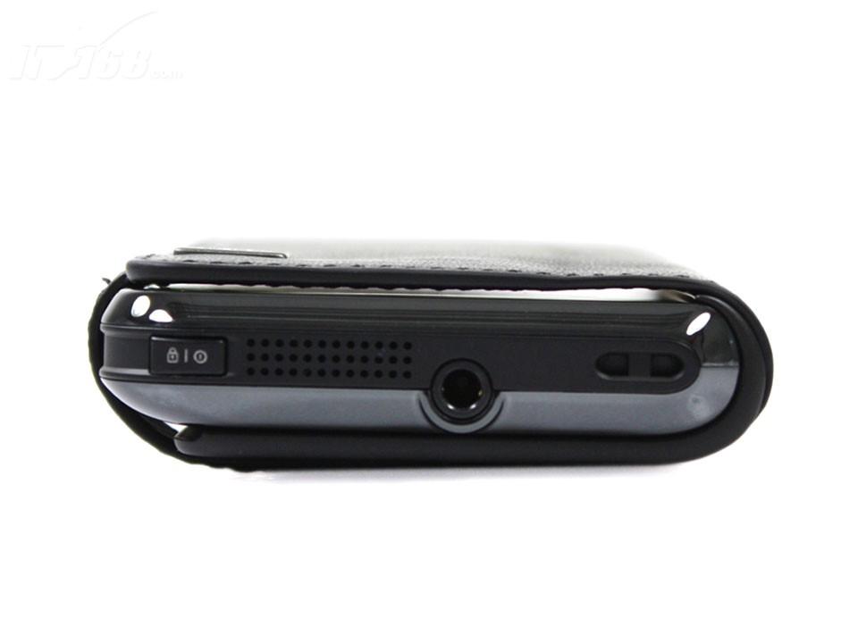 motomt720手机产品图片77素材-it168手机图片大全