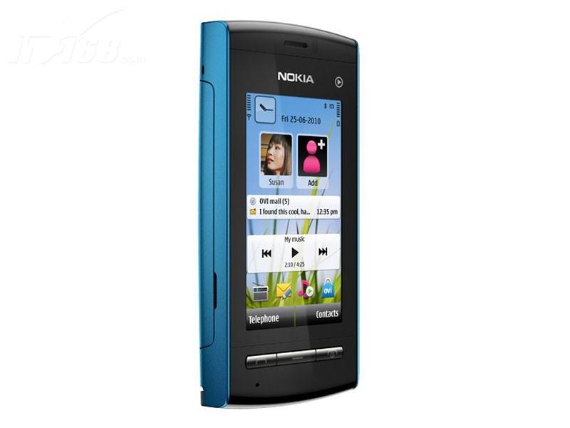 诺基亚5233视频下载_诺基亚5250壁纸尺寸_诺基亚5250壁纸下载_诺基亚5250手机壁纸 - 图说 ...