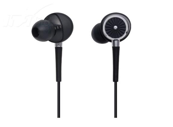 斐雅通ps210耳机产品图片5素材-it168耳机图片大全