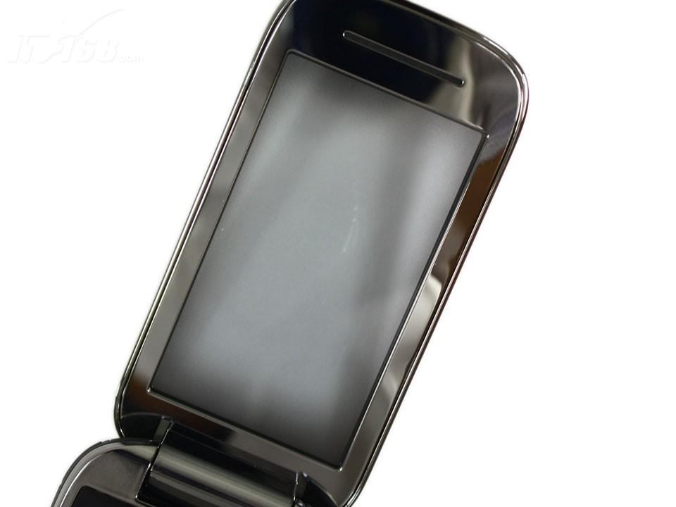 motoxt806 麒麟副屏图片素材-it168手机图片大全