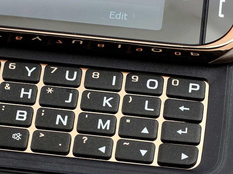 三星b7620键盘图片素材-it168手机图片大全