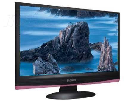 创维 电视 电视机 显示器 450_338