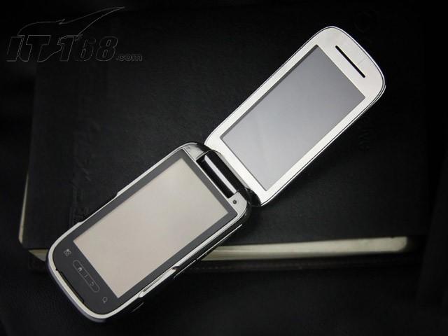oXT806 麒麟手机产品图片135素材