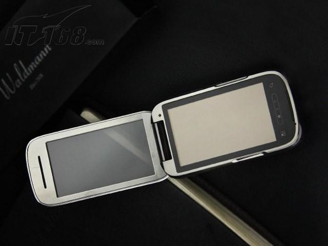 oXT806 麒麟手机产品图片137素材