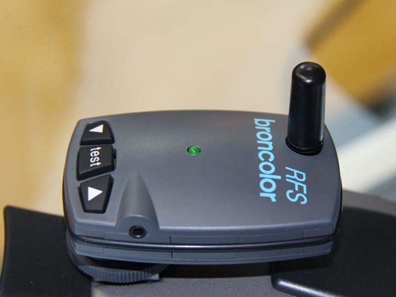 哈苏h4d-40数码相机产品图片6素材-it168数码相机图片
