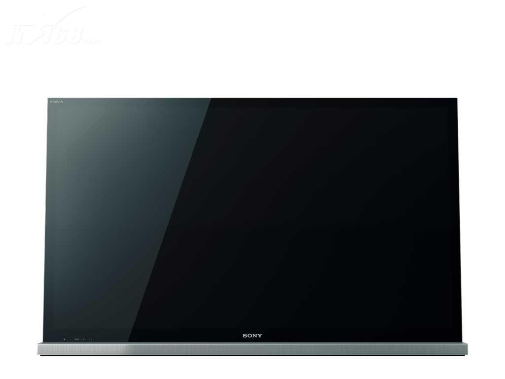 索尼kdl-60nx810液晶电视产品图片17素材-it168液晶