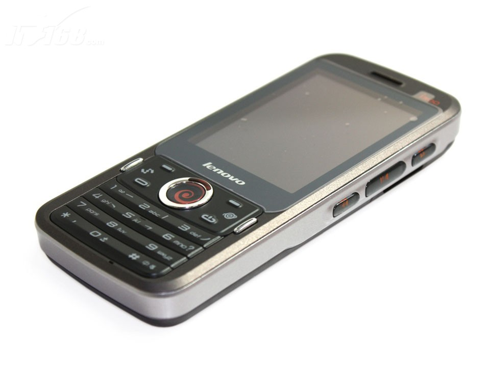 联想i300(专业版)外观图片5素材-it168手机图片大全