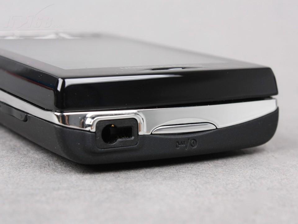 索尼爱立信x10 mini pro手机产品图片14素材-it168