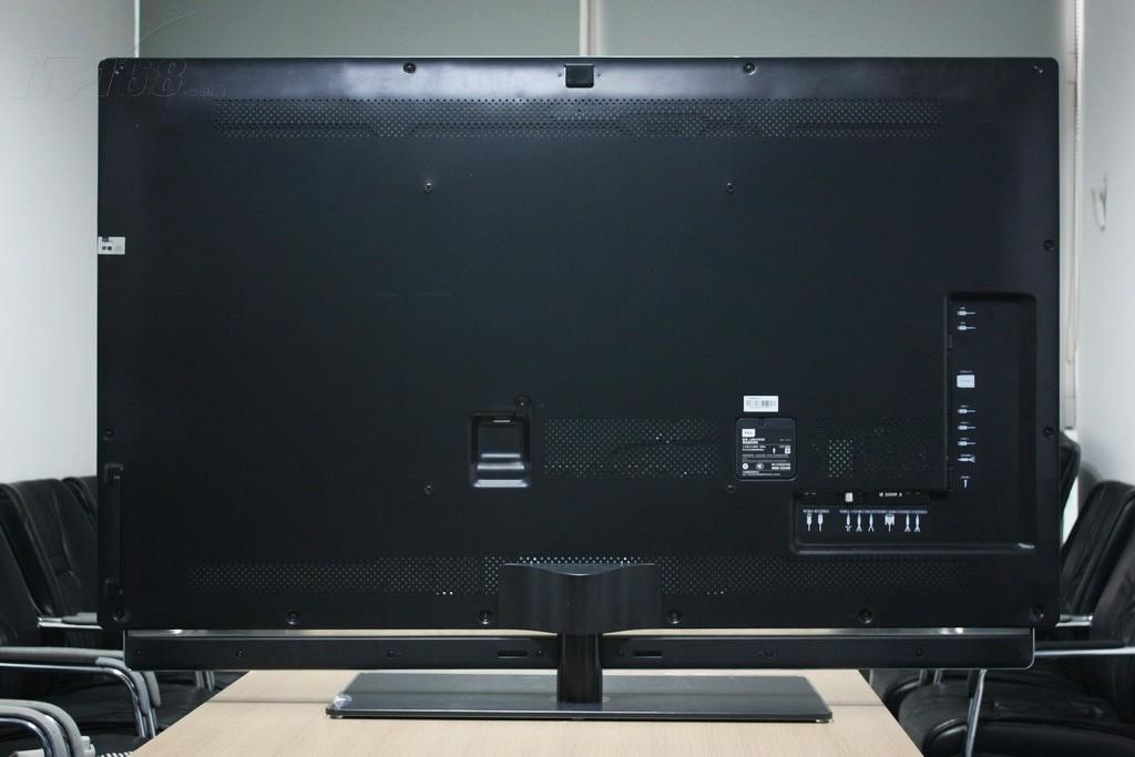 tcll55x11fe3d平板电视产品图片52