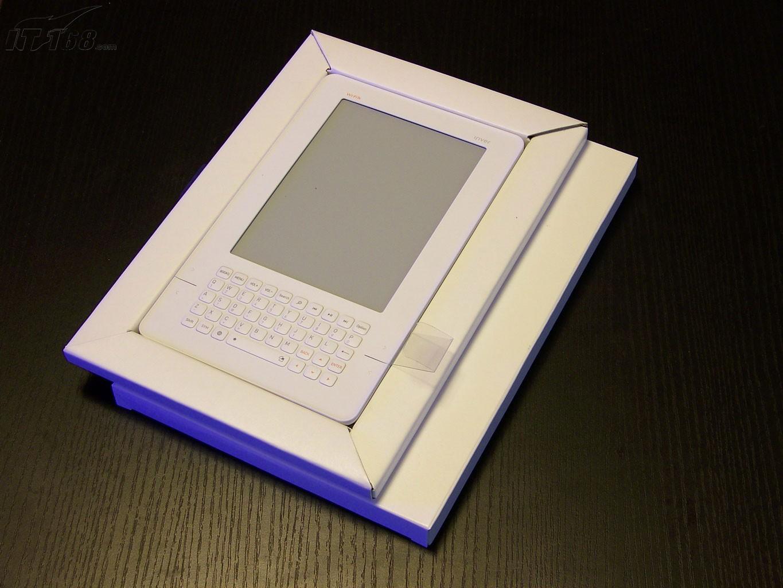 艾利和story wifi电子书产品图片24素材-it168电子书