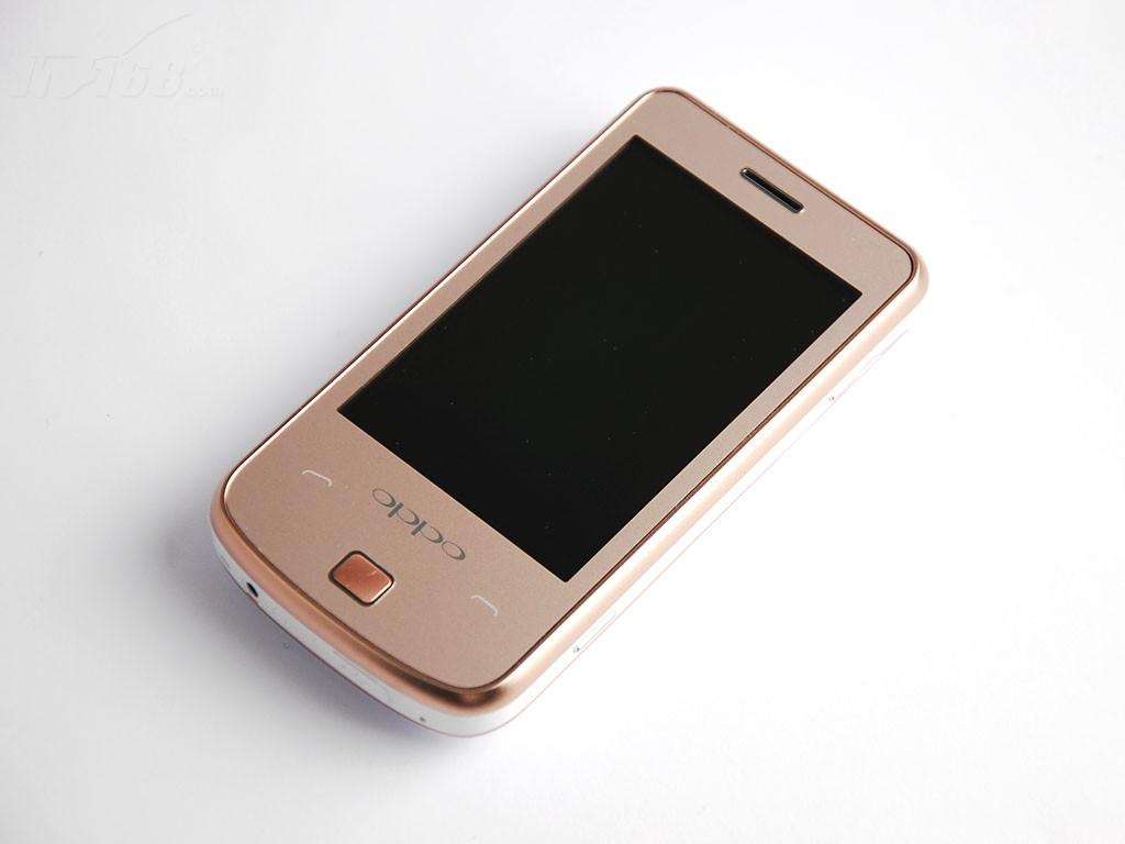 oppot15手机产品图片31素材-it168手机图片大全