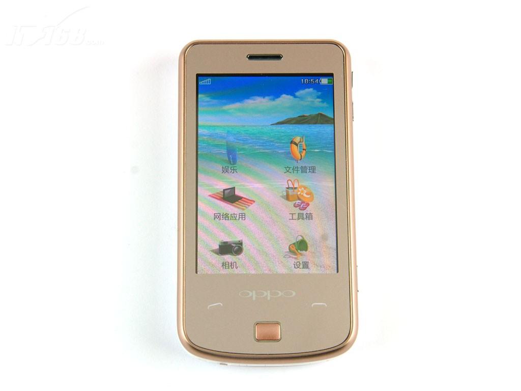oppo手机图片图片 oppo智能手机大全图片,oppo手机图片