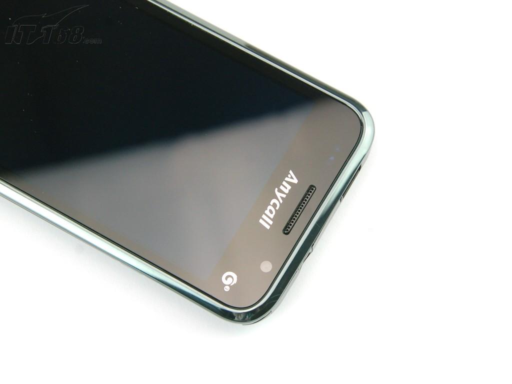 三星i9008听筒图片素材-it168手机图片大全