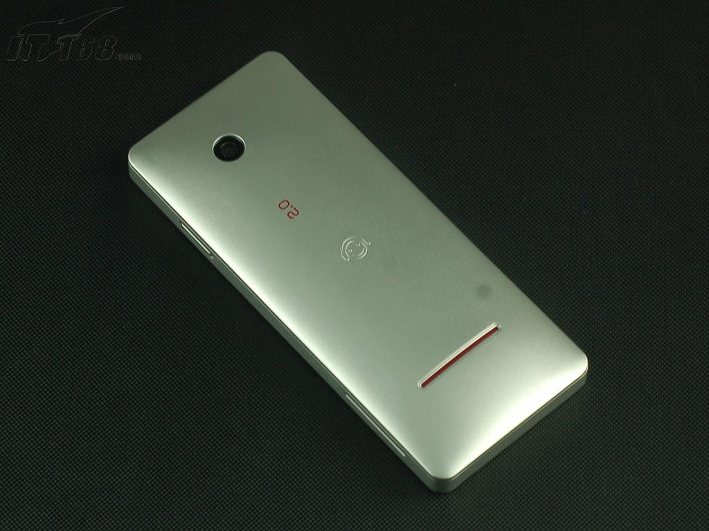 步步高v205手机产品图片112素材-it168手机图片大全