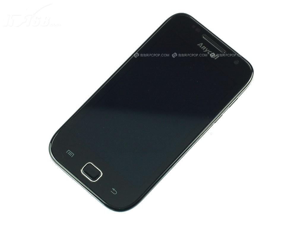 三星i909 手机产品图片7