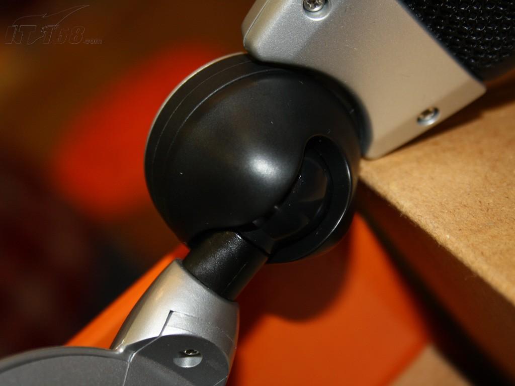 拜亚djx-1耳机产品图片10素材-it168耳机图片大全