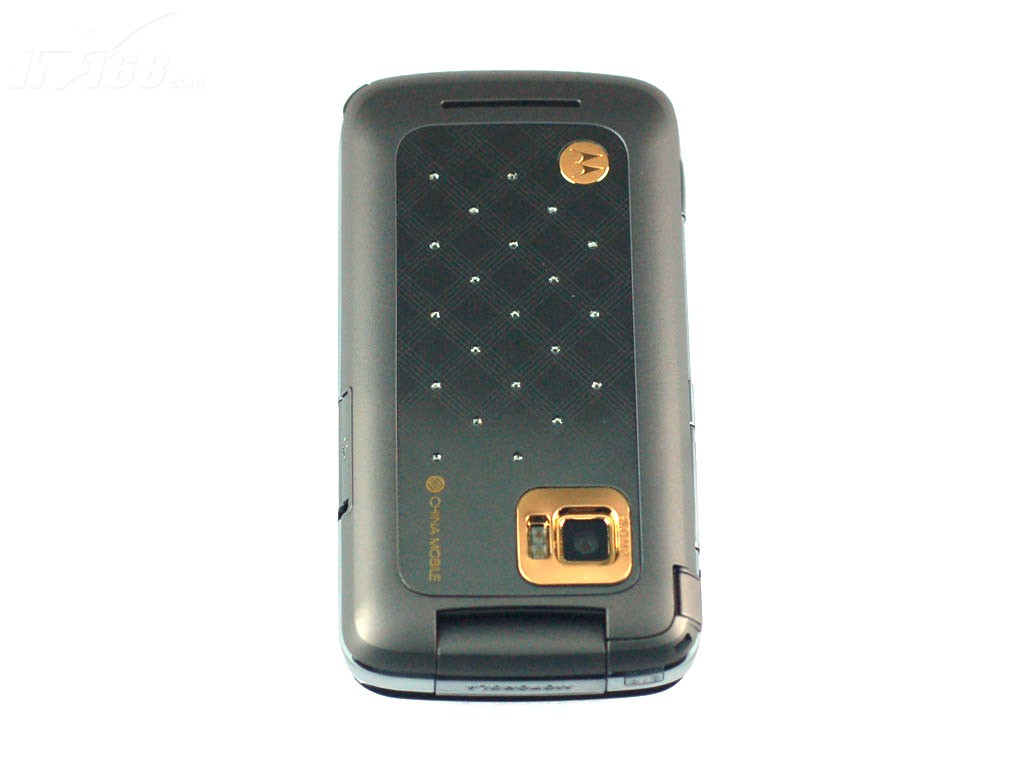 motomt810lx手机产品图片12素材-it168手机图片大全