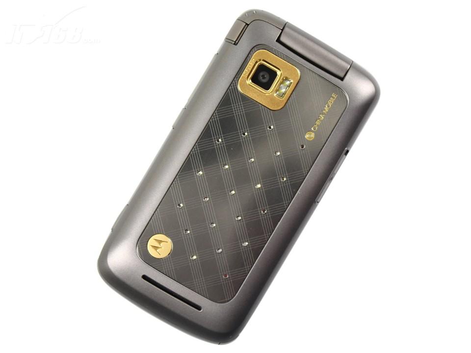 motomt810lx手机产品图片58素材-it168手机图片大全