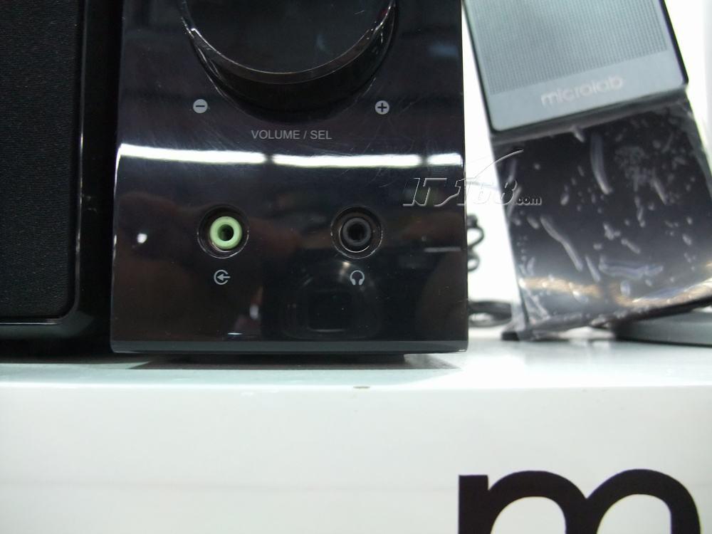 麦博fc361w音箱产品图片36