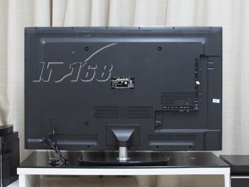 创维42e92rd液晶电视图片2