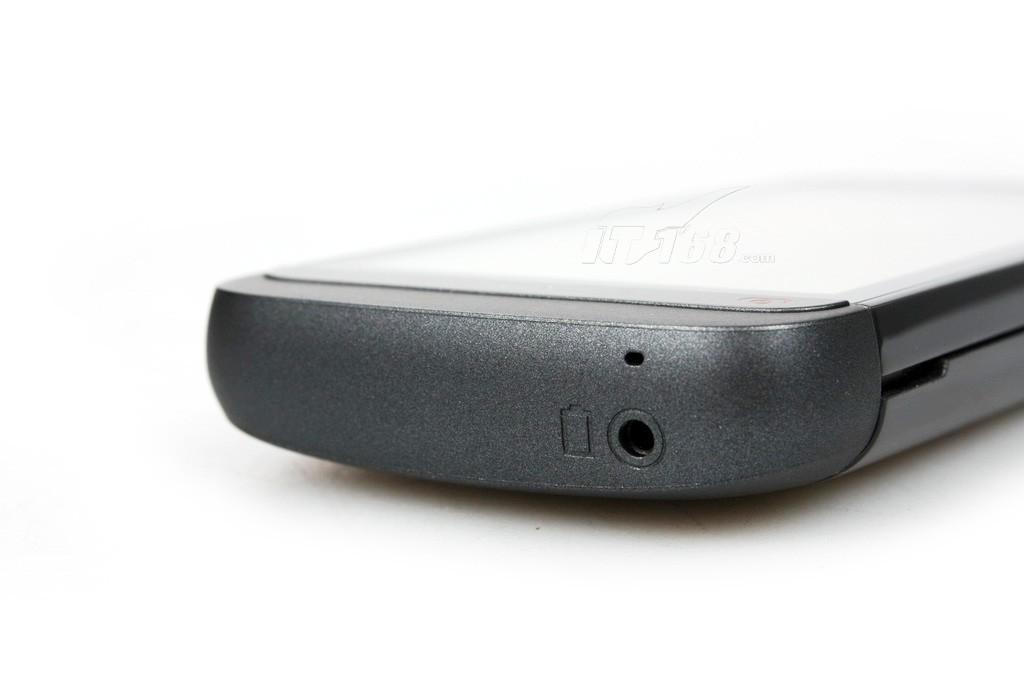 诺基亚c5-03(港行版)充电插孔图片素材-it168手机