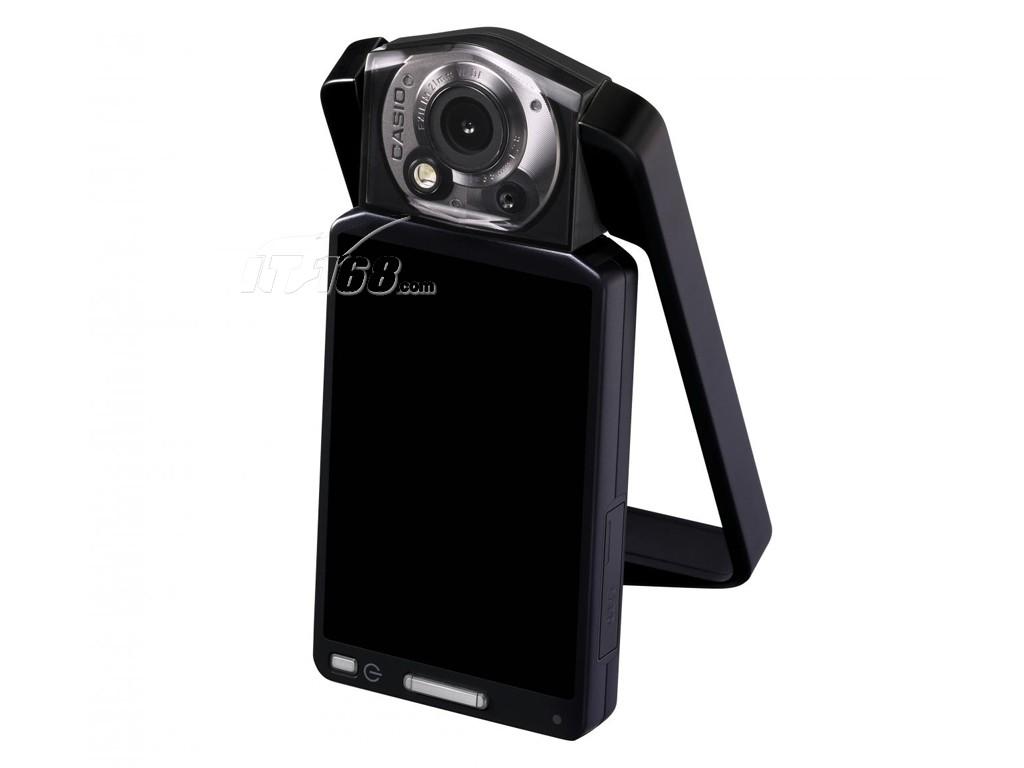 卡西欧tr100数码相机产品图片10素材-it168数码相机