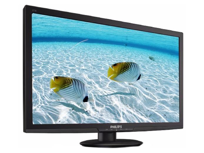 创维 电视 电视机 显示器 694_520