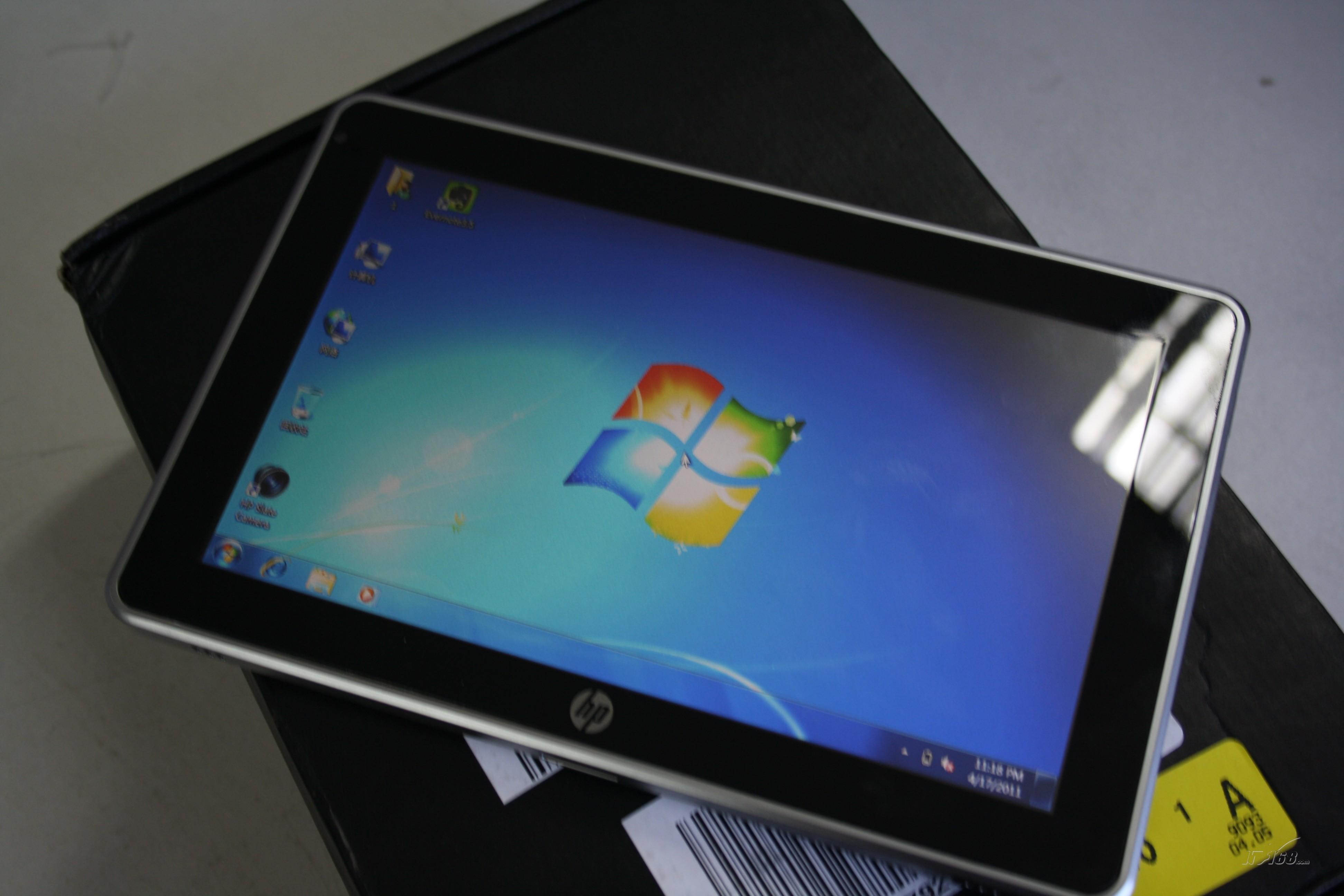 便宜又好用的平板电脑_600平板电脑_500左右的平板电脑