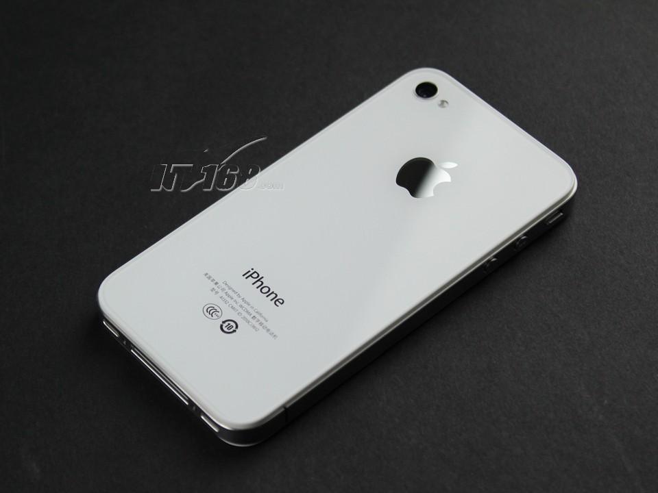 IT168苹果iPhone4 32G(白色版)产品页面为您提供Apple iPhone4 32G(白色版)相关报价、参数、评测、图片、评论等信息,了解苹果iPhone4 32G(白色版)详情尽在IT168
