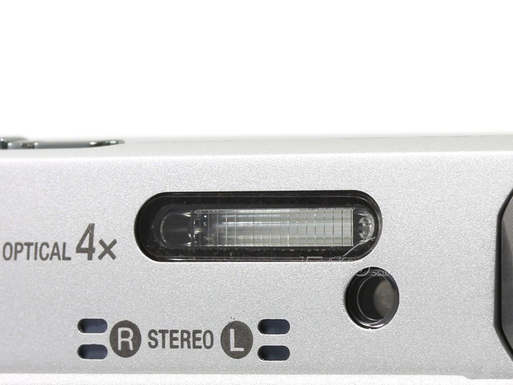 索尼tx10闪光灯图片素材-it168数码相机图片大全