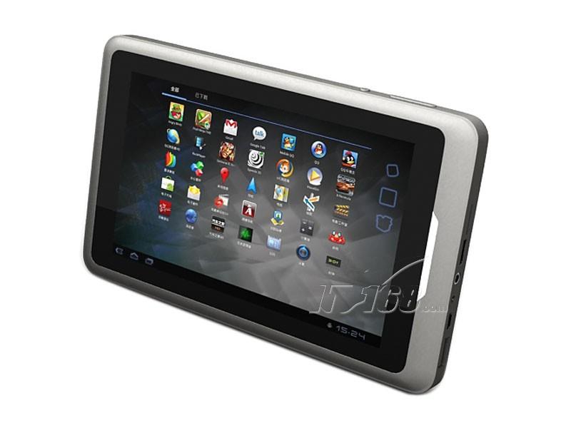 x7平板电脑产品图片4
