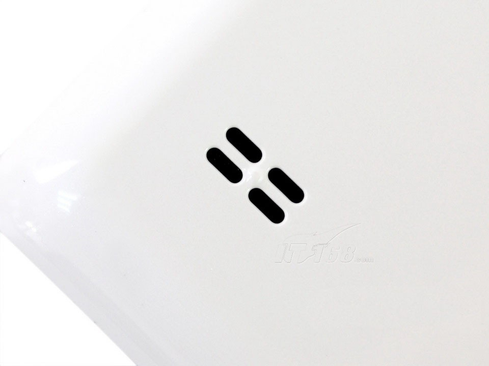 金立n96手机产品图片9素材-it168手机图片大全