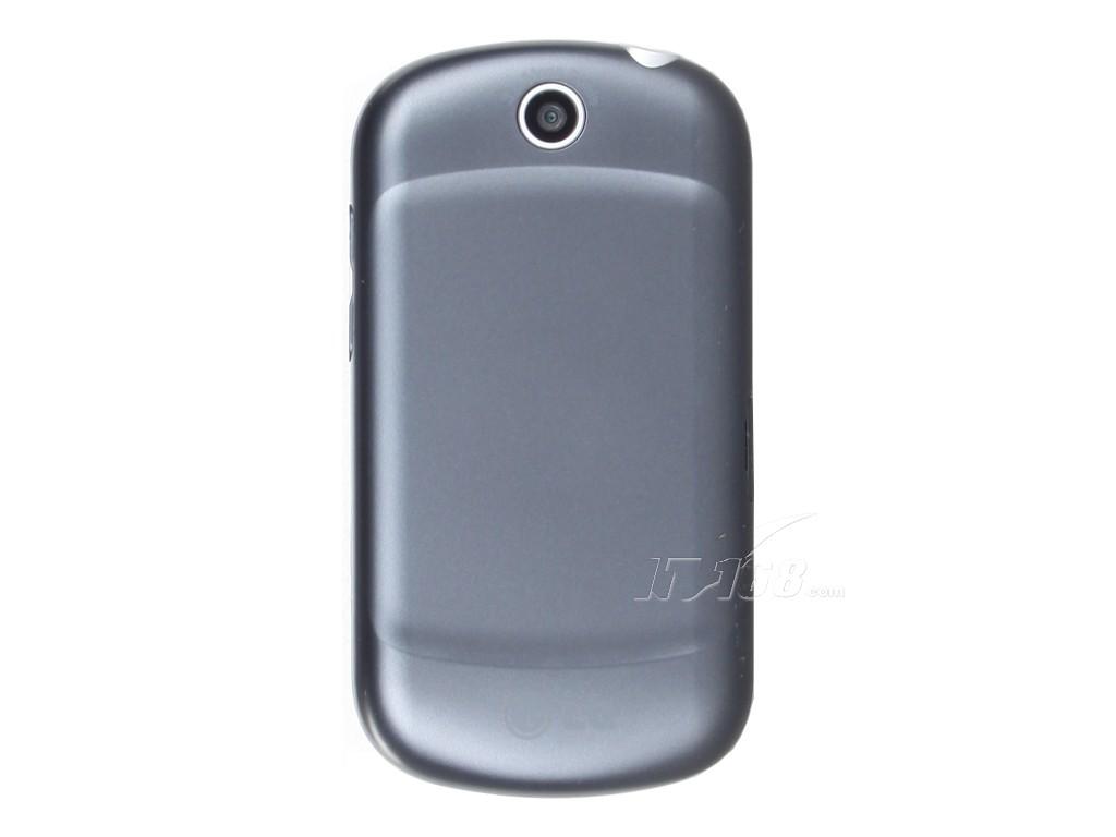 lgp355背面图片素材-it168手机图片大全