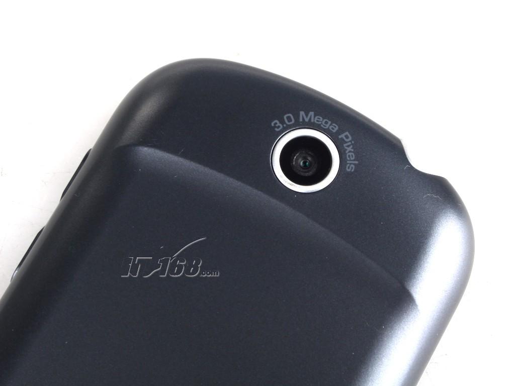 lgp355主摄像头图片素材-it168手机图片大全
