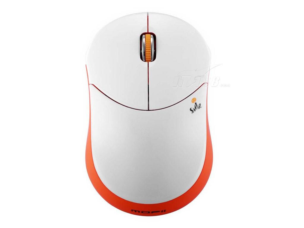 摩天手g31鼠标产品图片4素材-it168鼠标图片大全