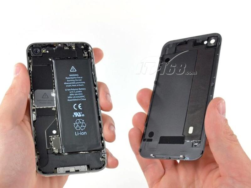 手机iphone4+8g版3g苹果(黑色)wcdma/gsm国yy安卓游戏图片