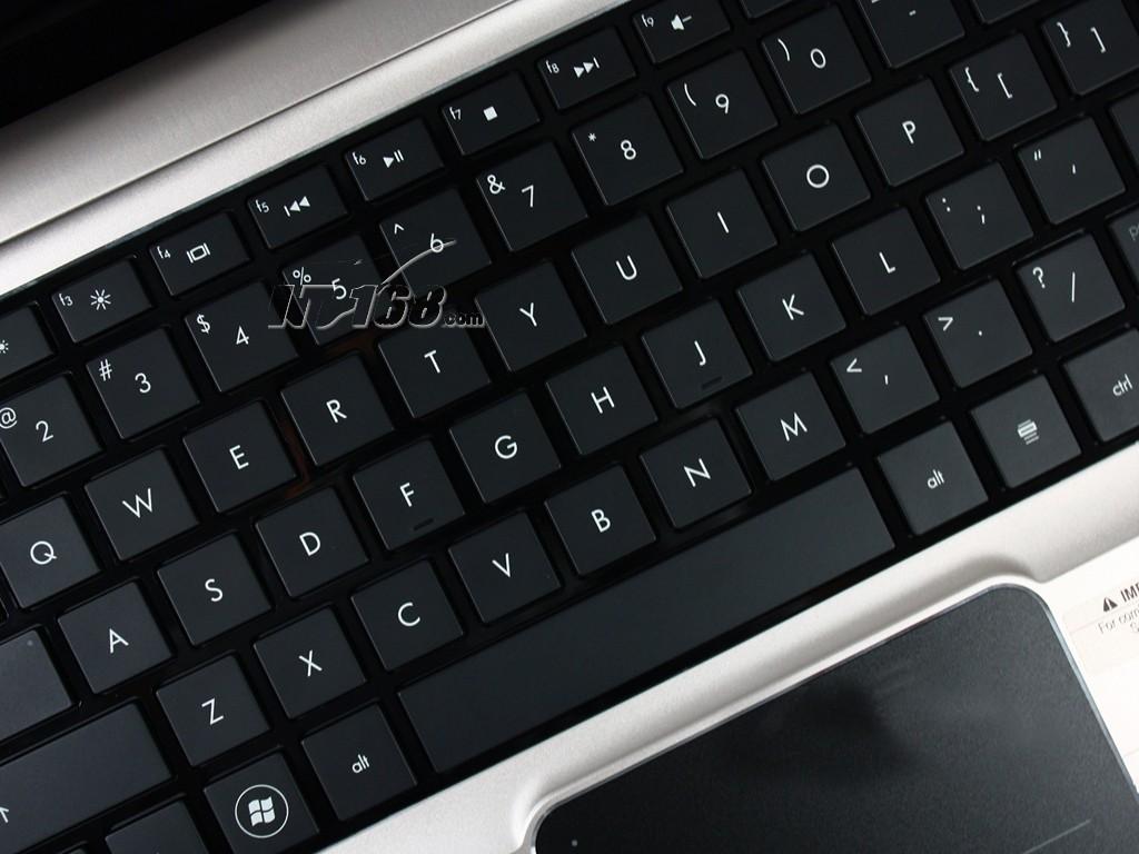 惠普dv3-4126tx笔记本产品图片43素材-it168笔记本