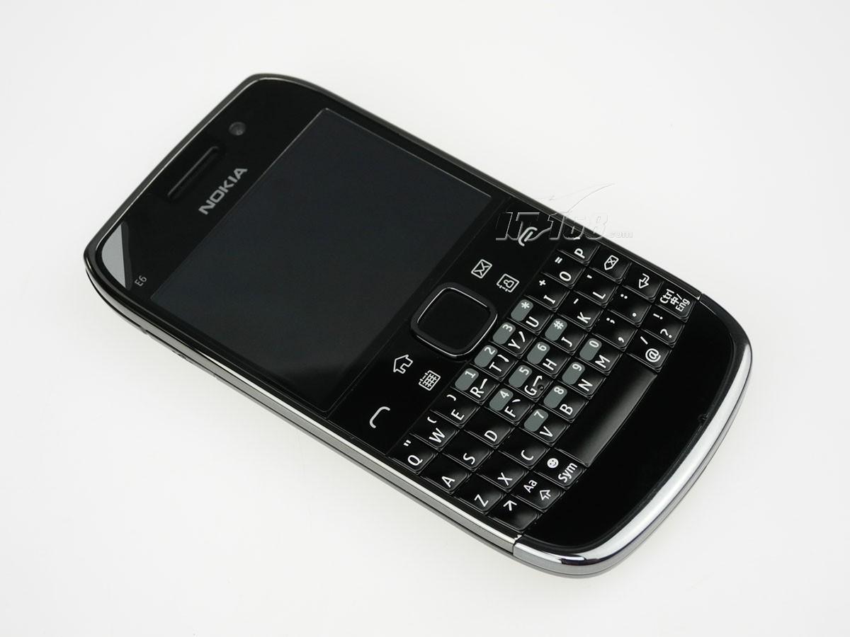 关于nokia 97mini手机常见问题?求诺基亚高手指导?图片