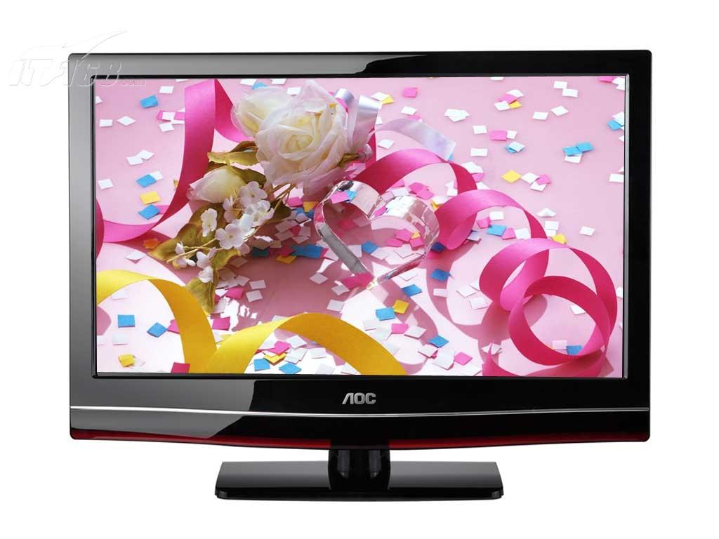 AOCLE22H07FC平板电视产品bt365是那个博彩公司_bt365水位一直涨什么意思_bt365娱乐场官网1素材 IT168平板电视bt365是那个博彩公司_bt365水位一直涨什么意思_bt365娱乐场官网大全