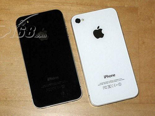 苹果iphone4s+64g对比手机7图片-it168手机图华为抢购素材是裸机吗?图片