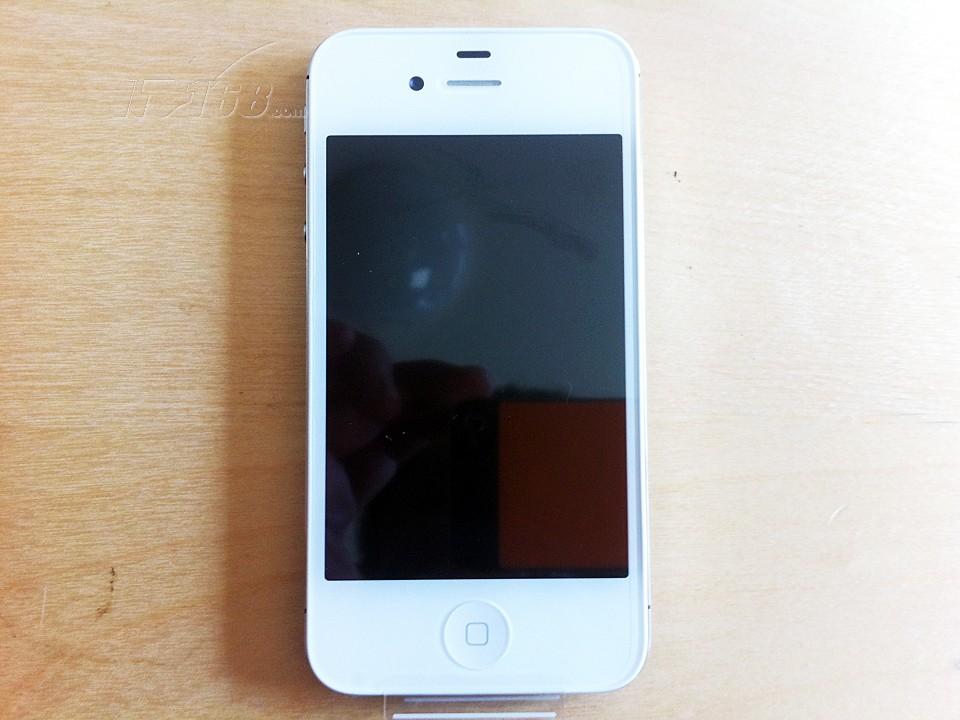 IT168苹果iPhone4S 32G(白色)产品页面为您提供Apple iPhone4S 32G(白色)相关报价、参数、评测、图片、评论等信息,了解苹果iPhone4S 32G(白色)详情尽在IT168