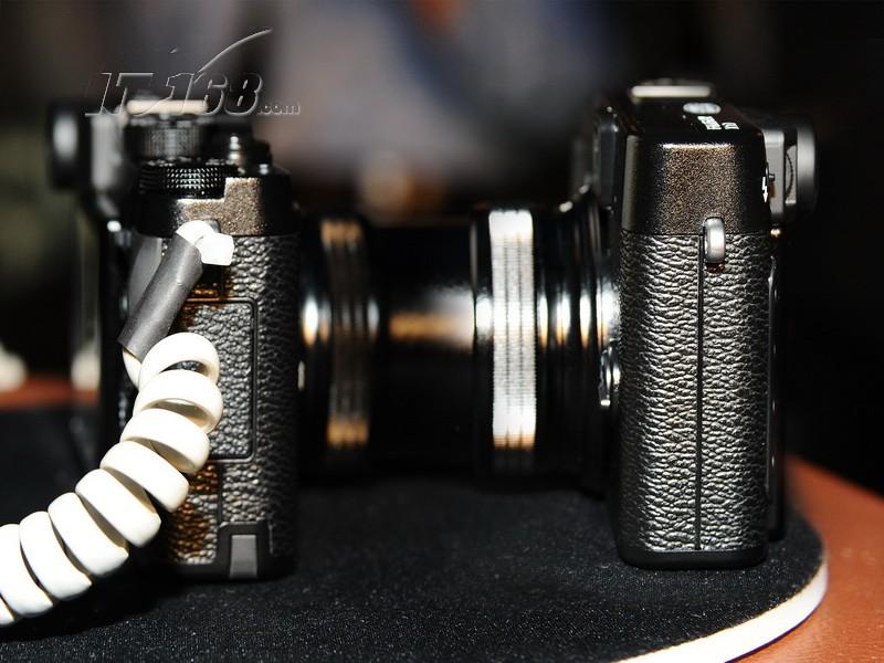 IT168富士X10 数码相机 黑色(1200万像素 2.8英寸液晶屏 4倍光学变焦 28mm广角)产品页面为您提供FUJIFILM X10 数码相机 黑色(1200万像素 2.8英寸液晶屏 4倍光学变焦 28mm广角)相关报价、参数、评测、图片、评论等信息,了解富士X10 数码相机 黑色(1200万像素 2.8英寸液晶屏 4倍光学变焦 28mm广角)详情尽在IT168