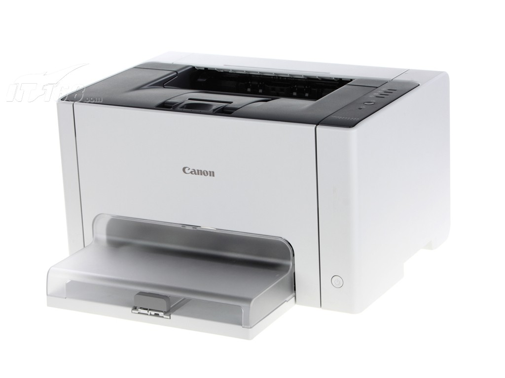 佳能lbp7010c其他图片8素材-it168激光打印机图片大全