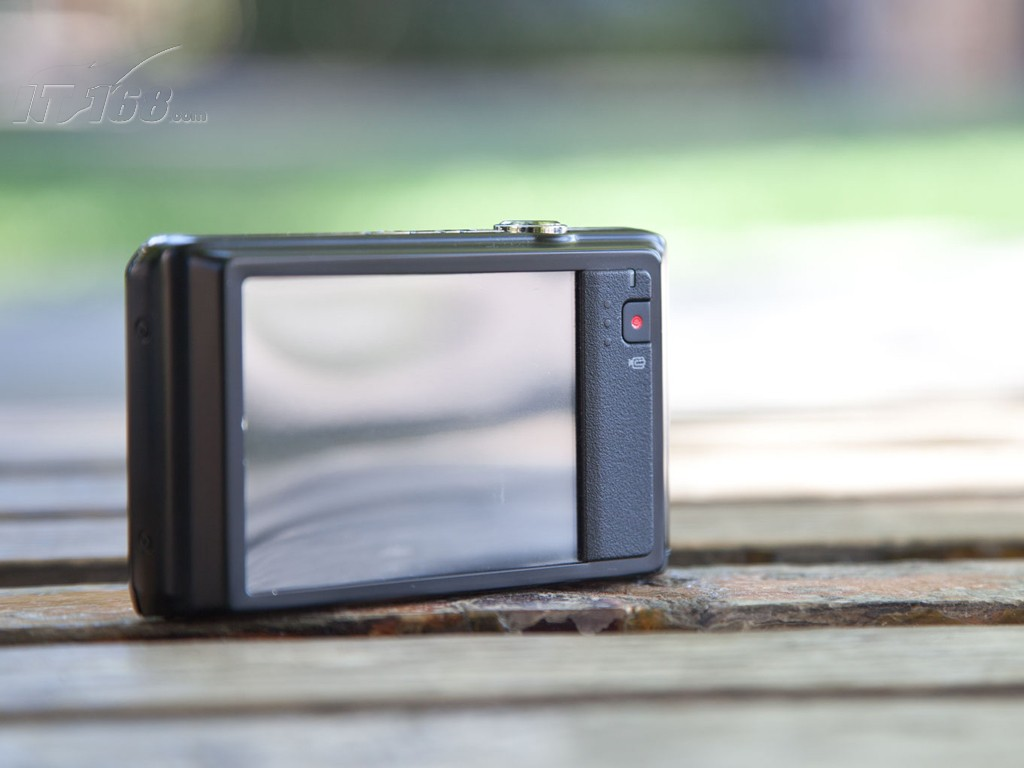 卡西欧zs15场景图片4素材-it168数码相机图片大全