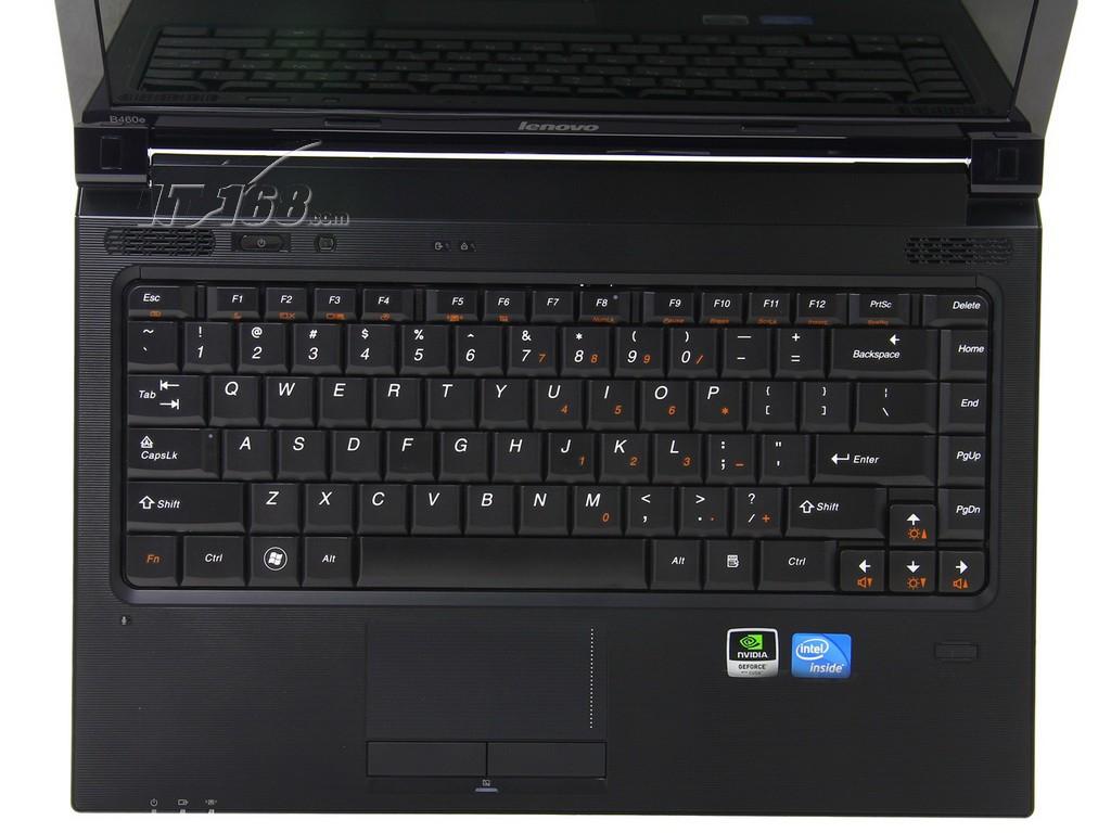 联想笔记本键盘,联想笔记本键盘解锁,联想笔记本键盘失灵,联