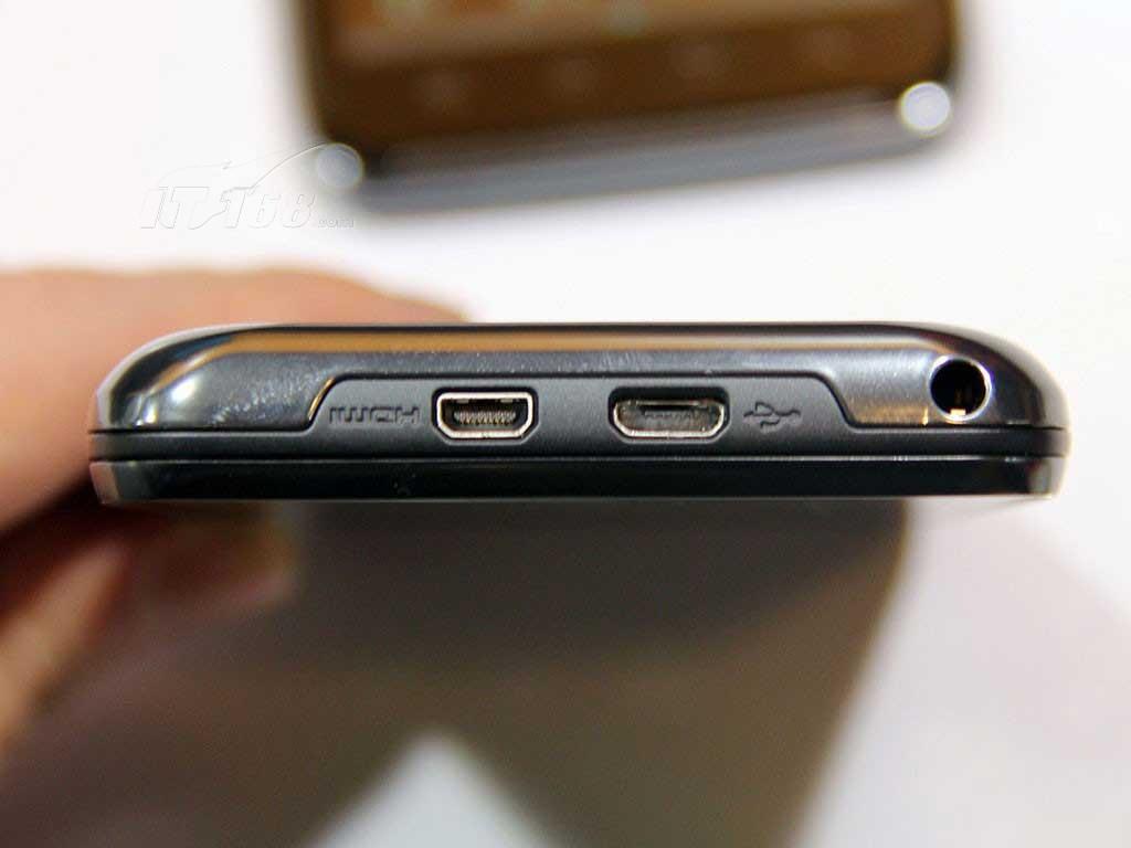motomt917手机产品图片7素材-it168手机图片大全