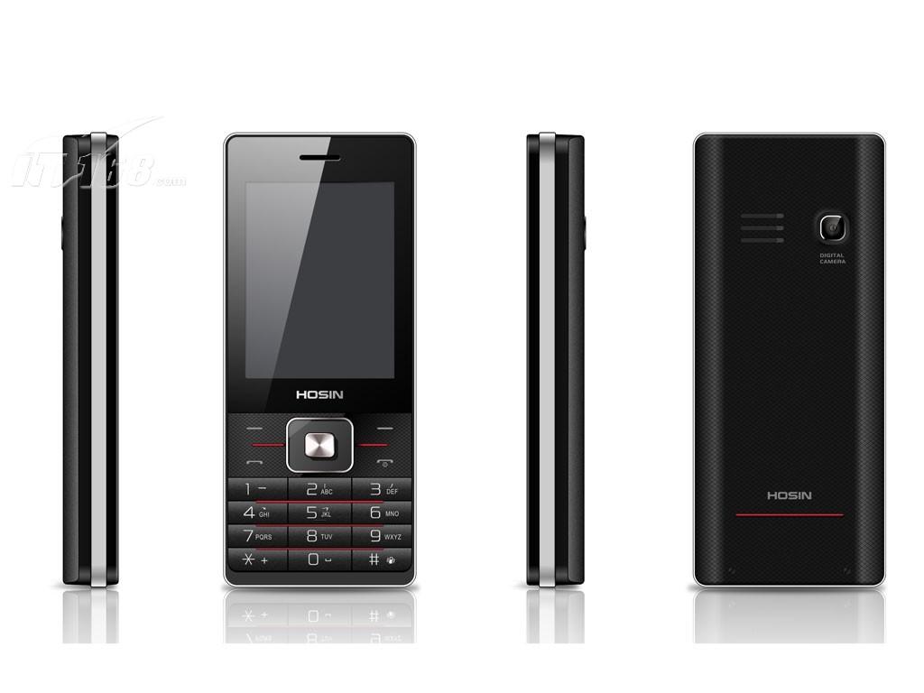 欧新h5手机产品图片10素材-it168手机图片大全