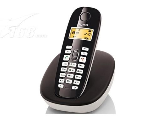 a680电话机产品图片1素材-it168电话机图片大全